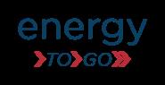 Energy to Go logo